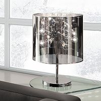Zuo Pure Supernova Table Lamp
