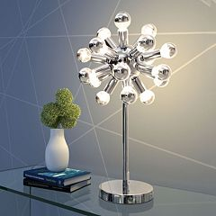 Zuo Pure Pulsar Table Lamp