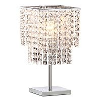 Zuo Pure Falling Stars Table Lamp