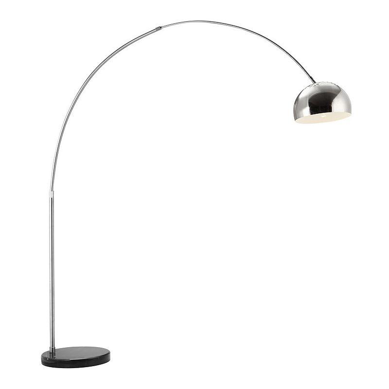 Zuo Pure Spectral Floor Lamp