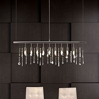 Zuo Pure Shooting Stars Chandelier