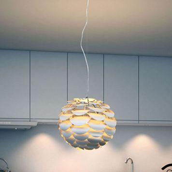 Zuo Pure Tachyon Pendant Lamp
