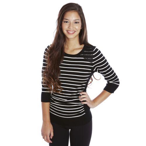 Dressy Sweaters Kohl'S 119