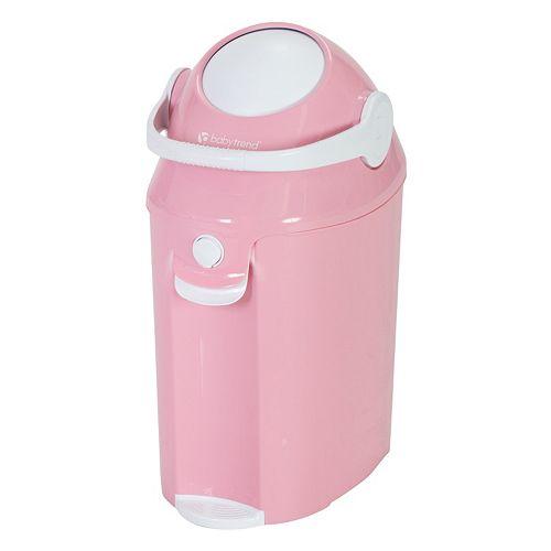 Baby Trend Diaper Champ Deluxe