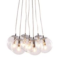 Zuo Pure Decadence Chandelier