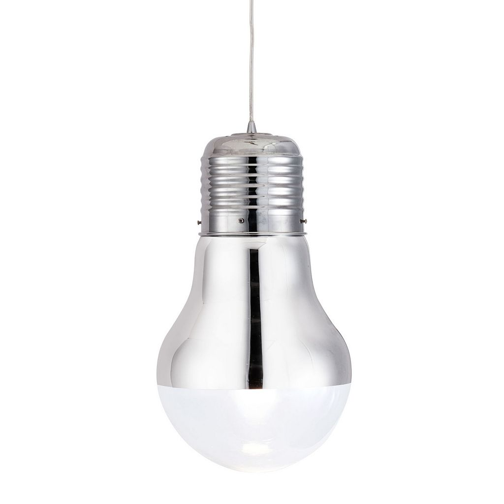 Zuo Pure Gilese Pendant Lamp