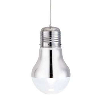 Zuo Pure Gilese Pendant Lamp