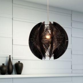 Zuo Pure Centari Pendant Lamp
