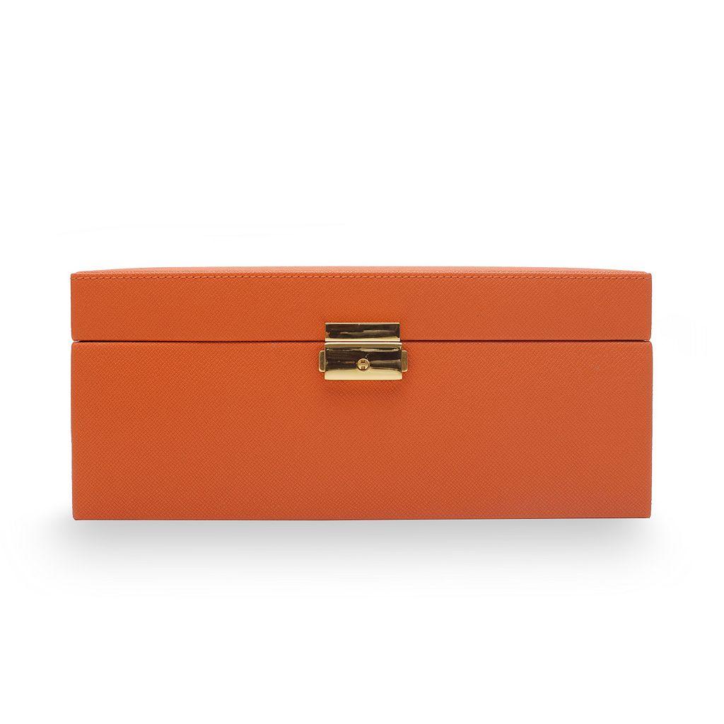 WOLF Brighton Medium Jewelry Box
