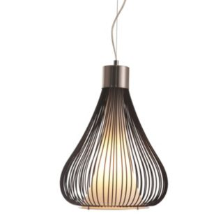 Zuo Pure Interstellar Pendant Lamp