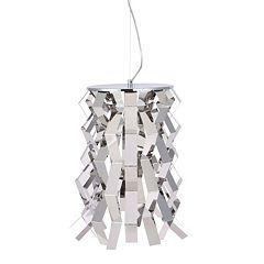 Zuo Pure Fission Pendant Lamp