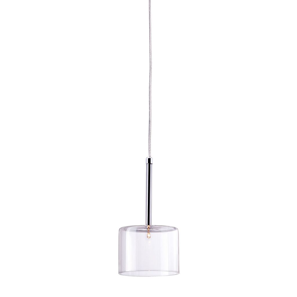 Zuo Pure Storm Pendant Lamp