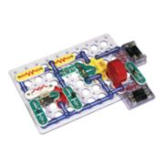 Elenco Electronic Snap Circuits Set
