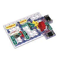 Elenco Electronic Snap Circuits Set