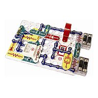 Elenco Snap Circuits Pro Kit