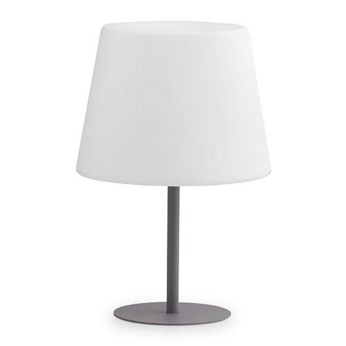 Zuo Pure Lumen Table Lamp