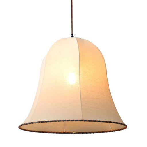 Zuo Pure Granite Pendant Lamp