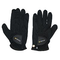 Merchants of Golf XXL Kodiak Winter Golf Gloves - Men's