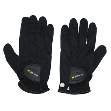 Merchants of Golf XXL Kodiak Winter Golf Gloves - Men's