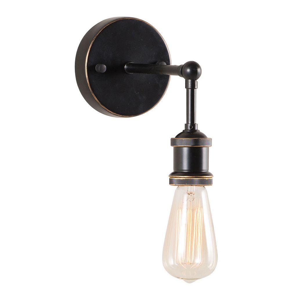Zuo Pure Miserite Wall Lamp