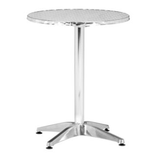 Zuo Vive Christabel Folding Table - Outdoor