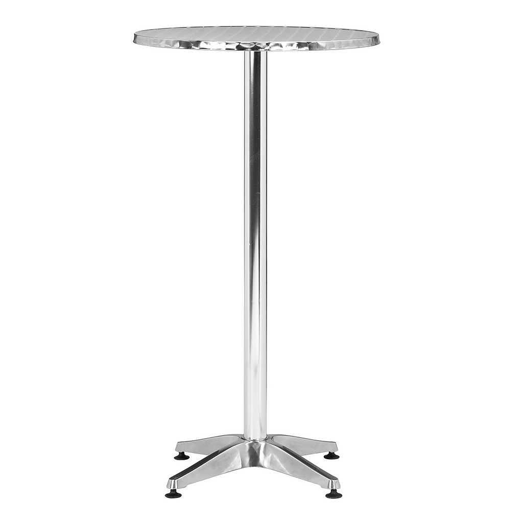 Zuo Vive Christabel Bar Table - Outdoor