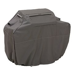 Classic Accessories Ravenna 64 in Grill Cover - Outdoor