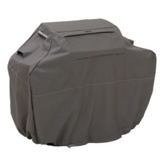 Classic Accessories Ravenna 64-in. Grill Cover - Outdoor