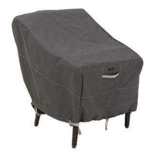 Classic Accessories Ravenna Patio Chair Cover - Outdoor