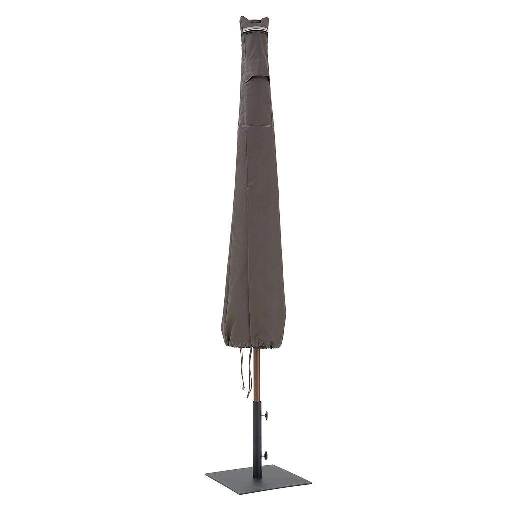 Classic Accessories Ravenna Patio Umbrella Cover - Outdoor
