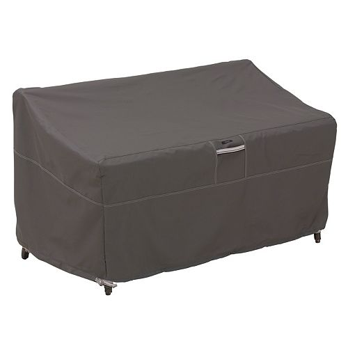 Classic Accessories Ravenna 60-in. Sofa Cover - Outdoor