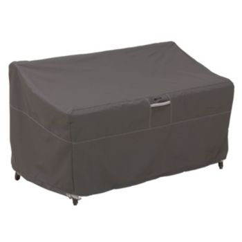 Classic Accessories Ravenna 78-in. Sofa Cover - Outdoor