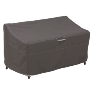 Classic Accessories Ravenna 90-in. Sofa Cover - Outdoor