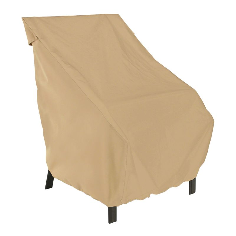 30 Unique Patio Furniture Covers Kohls