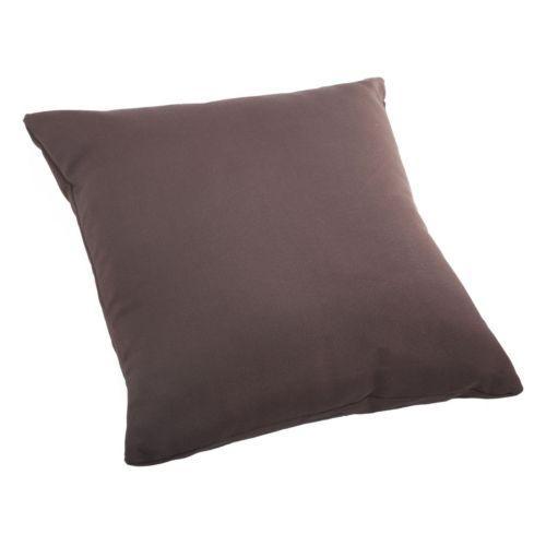 Zuo Vive Laguna Outdoor Decorative Pillow - Large