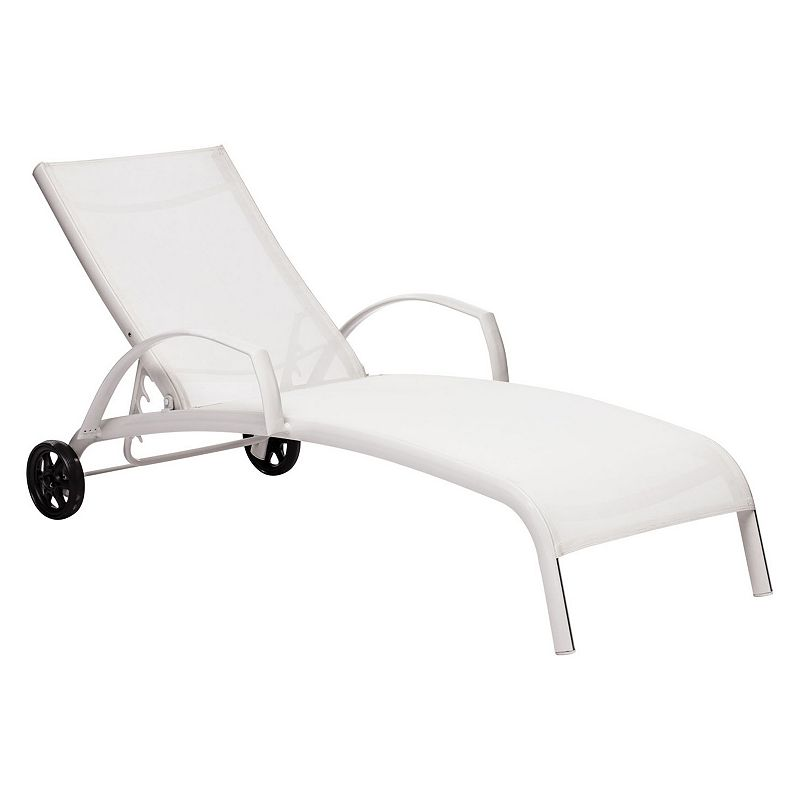 Chaise Lounge Chair Kohl S