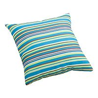 Zuo Vive Small Decorative Pillow - Outdoor