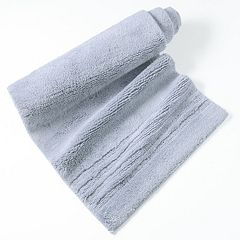Simply Vera Vera Wang Simply Cotton Bath Rug Runner - 22'' x 60''