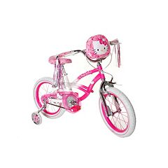 7f14497eb Hello Kitty® 16-in. Bike - Girls