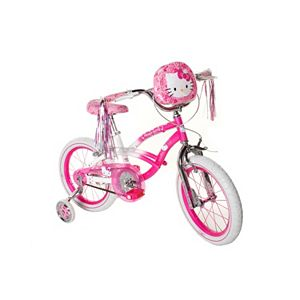 Hello Kitty® 16-in. Bike - Girls