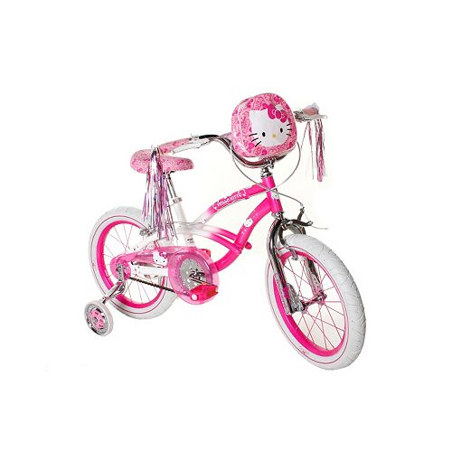 Hello Kitty® 16-in. Bike - Girls