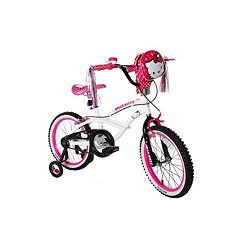 Hello Kitty® 18 in Bike - Girls