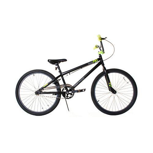 Tony Hawk® 24-in. HWK 720 Bike