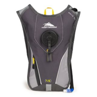High Sierra Classic 2 Wave 50 Hydration Pack