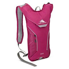 High Sierra Classic 2 Wave 70 Hydration Pack - Women