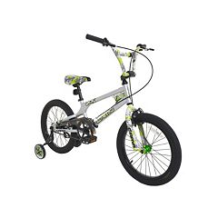 Camo Decoy 18-in. Bike - Boys
