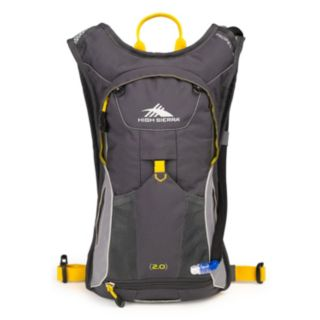High Sierra Classic 2 Propel 70 Hydration Pack