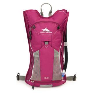 High Sierra Classic 2 Propel 70 Hydration Pack - Women