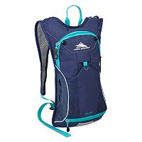 High Sierra Classic 2 Propel 70 Hydration Pack - Women