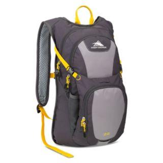 High Sierra Classic 2 Longshot 70 Hydration Pack